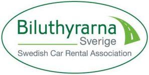 biluthyrarna_logo