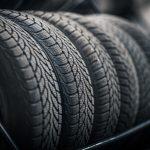 car-tires-rack-BC43ADQ